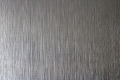 Metal texture background. Close-up metal texture background royalty free stock photos