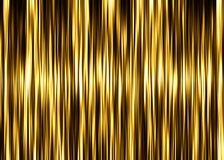 Metal texture background Royalty Free Stock Photo