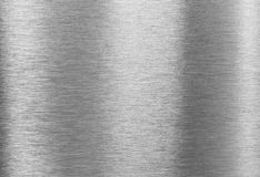 Free Metal Texture Background Royalty Free Stock Image - 34132296