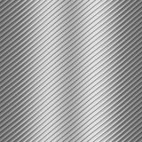 Metal texture Royalty Free Stock Images
