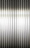 Metal texture. Texture of a metal background Royalty Free Stock Photos