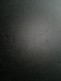 Imperfect Metal texture Stock Photography