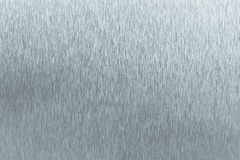 Metal texture background Stock Images