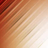 Metal texture background Stock Photos