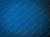 Metal texture and background Royalty Free Stock Image