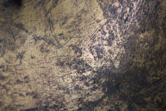 Metal texture. Metal background I made in Old Town Royalty Free Stock Photos