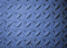 Metal texture and background Royalty Free Stock Images