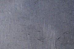 Metal texture background. Macro close up.  stock photos