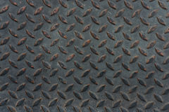 Metal texture background. Premium background Royalty Free Stock Images