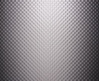 Metal texture background royalty free stock image