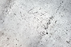 Metal texture background rough grunge steel dirty Stock Image