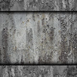 Metal texture background rust rusty old paint Stock Photo
