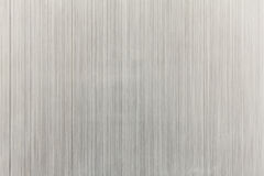 Metal texture background. Stainless steel metal texture background royalty free stock photos