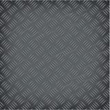 Metal texture. Stock Photography