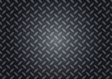 Metal Texture Background. Royalty Free Stock Images