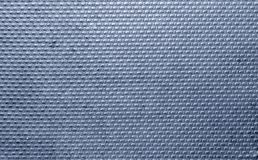 Metal texture with blue tint Royalty Free Stock Images