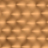 Metal texture bronze Royalty Free Stock Images