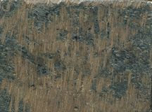 Metal rust texture. Closeup detailed iron rough surface for backgrounds or textures Royalty Free Stock Photos