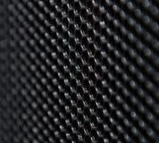 Metal texture Stock Images