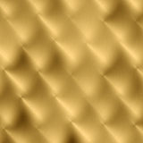 Metal texture gold Stock Photo