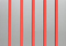 Metal texture line Stock Images