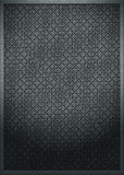 Metal texture mesh grid  Royalty Free Stock Photo