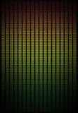 Metal texture mesh pattern  Stock Photo