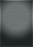 Metal texture mesh pattern  Stock Photography