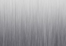 Metal texture neutral background Royalty Free Stock Photo