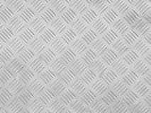 Metal texture pattern Stock Photography