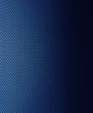 Metal texture pattern surface Royalty Free Stock Photos