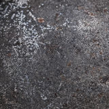 Metal texture - perfect for background Royalty Free Stock Images