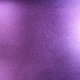 Metal Texture. Purple metal texture and background for print or web usage Royalty Free Stock Image