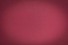 Metal texture red Stock Photos