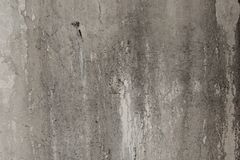 Metal texture with scratches and cracks. Image includes a effect the black tones. Metal texture with scratches and cracks. Image includes a effect the black and royalty free stock images