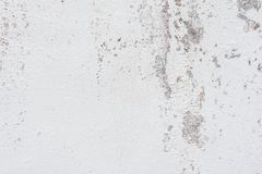 Texture, metal, wall, it can be used as a background. Metal texture with scratches and cracks. Metal texture with scratches and cracks which can be used as a royalty free stock photography
