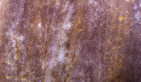 Metal. Texture, space  background, steel,  background, pattern, engraving Stock Image