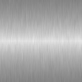 Metal texture steel Royalty Free Stock Images