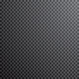 Metal texture steel grid pattern Stock Photo