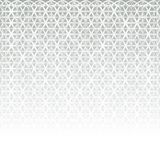 Metal texture vector background Royalty Free Stock Photo
