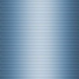 Metal Texture (Vertical) Royalty Free Stock Photography