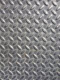 Metal texture wide. Here is a metal texture photo that could be a background Royalty Free Stock Photos