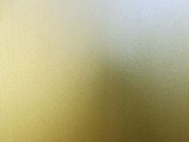 Metal Texture. Yellow metal texture and background for print or web usage Stock Image