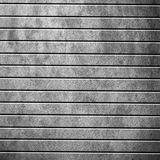 Metal textured background Royalty Free Stock Photography