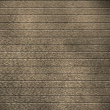Metal textured background Royalty Free Stock Images