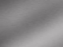 Metal texturerar Arkivfoto