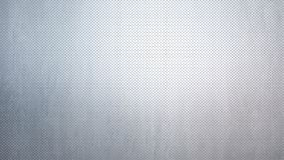 Metal texturerar bakgrund Royaltyfria Foton
