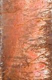 Metal texturerar Arkivbilder