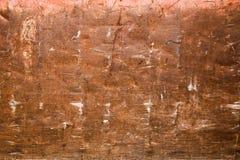 Metal texturerar Arkivfoton
