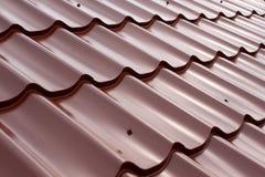Free Metal Tile Stock Photo - 14251400